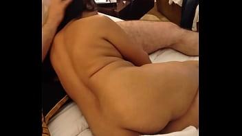 3gp xxx sex video download hindi porn
