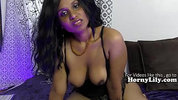 Cute lankan girl showing boobs and pussy pornstars and porn channels