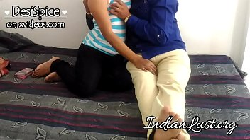 Desi52 cheating girlfriend show big natural boobs on private webcam telugu xxx
