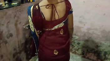 Dirty desi whore spreads legs to demonstrate her xxx hairy pussy desi indian