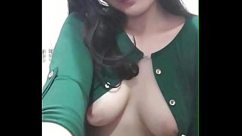 Let touched friends xnxx hindi